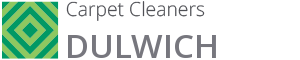 Carpet Cleaners Dulwich